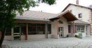 Ecole de Rambaud