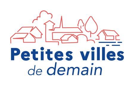 Le programme national Petites Villes de Demain