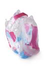 Suremballages plastiques, pack