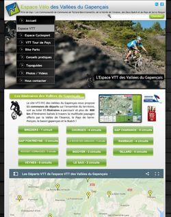 www.valleesdugapencais.info