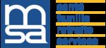 MSA - La sécurité sociale agricole
