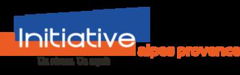 www.initiativealpesprovence.org