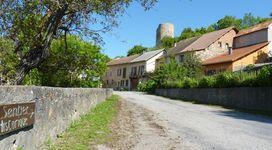 Photo La Batie-Vieille