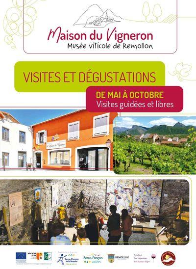 Brochure 2021 à consulter (PDF)