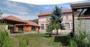 Ecole primaire de Montgardin