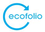 En savoir plus avec notre partenaire Ecofolio