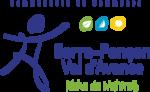 Logo CCSPVA - png