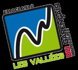 Espace VTT-FFC des Vallées du Gapençais