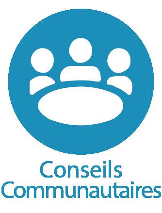 Compte-rendu du conseil communautaire